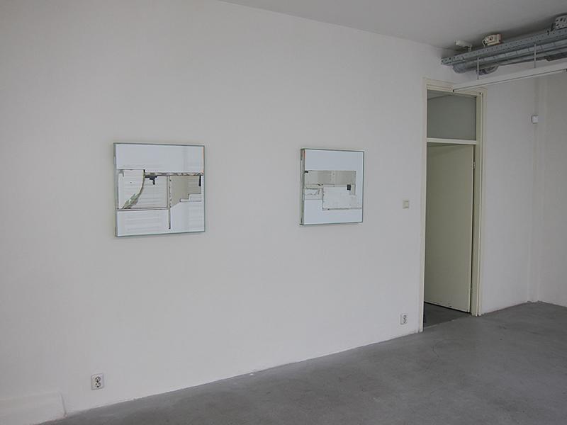 Bram-Braam-Frank-Taal-8pg