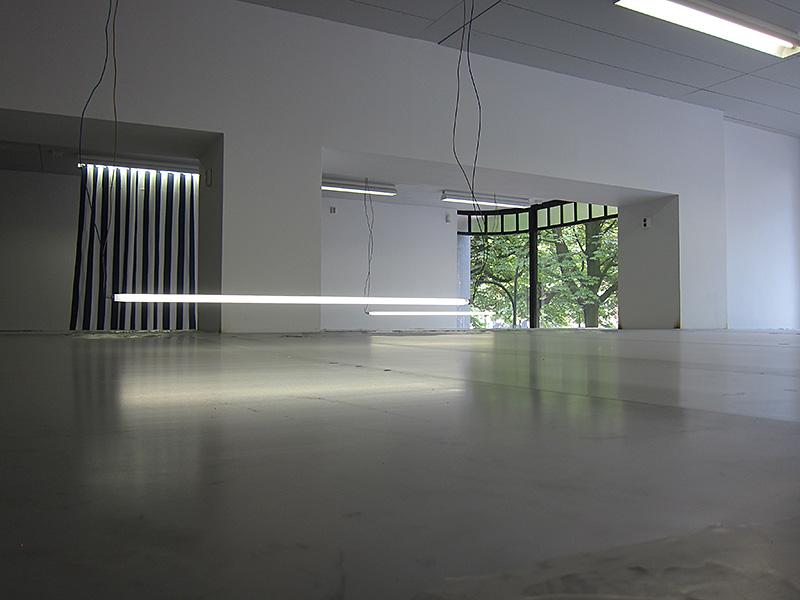 Bram-de-Jonghe-Stroom-1