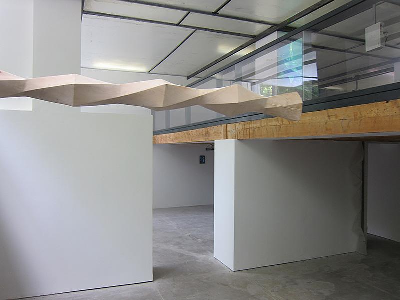 Bram-de-Jonghe-Stroom-10