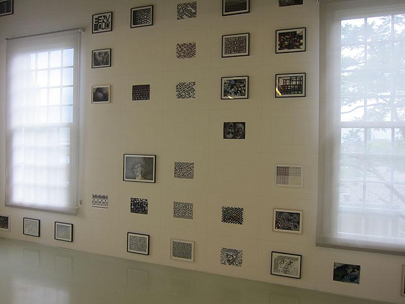 henri-jacobs-stedelijk-museum-schiedam-48