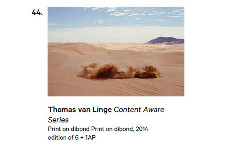 Thomas-van-Linge
