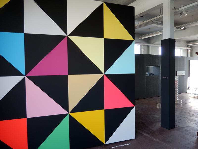 Dutch Design Week 2014