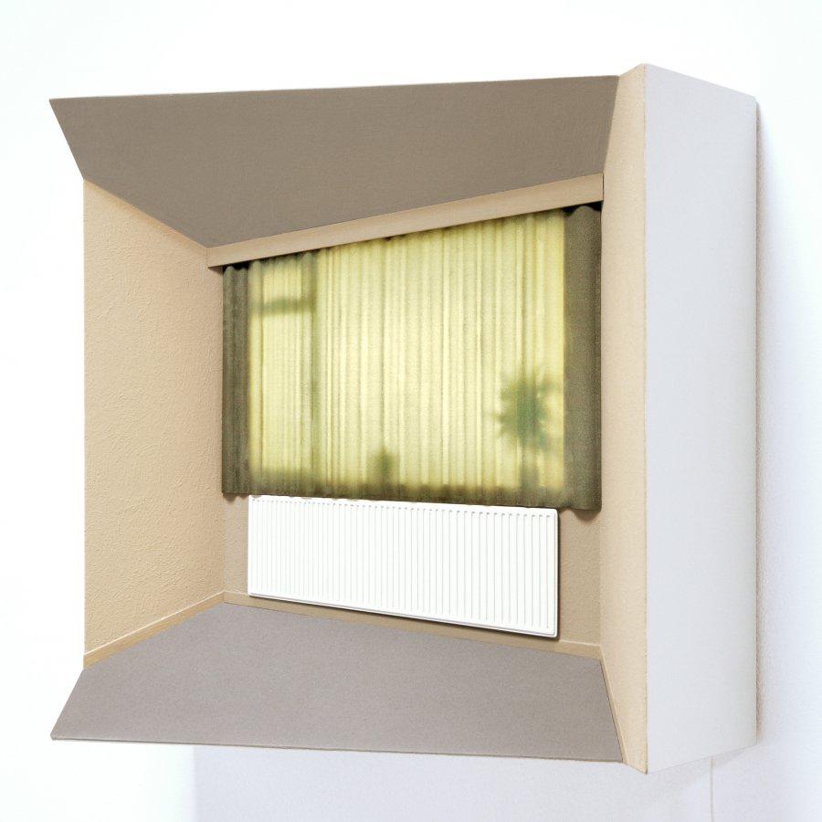 Collectie De Groen, Maurice van-Tellingen