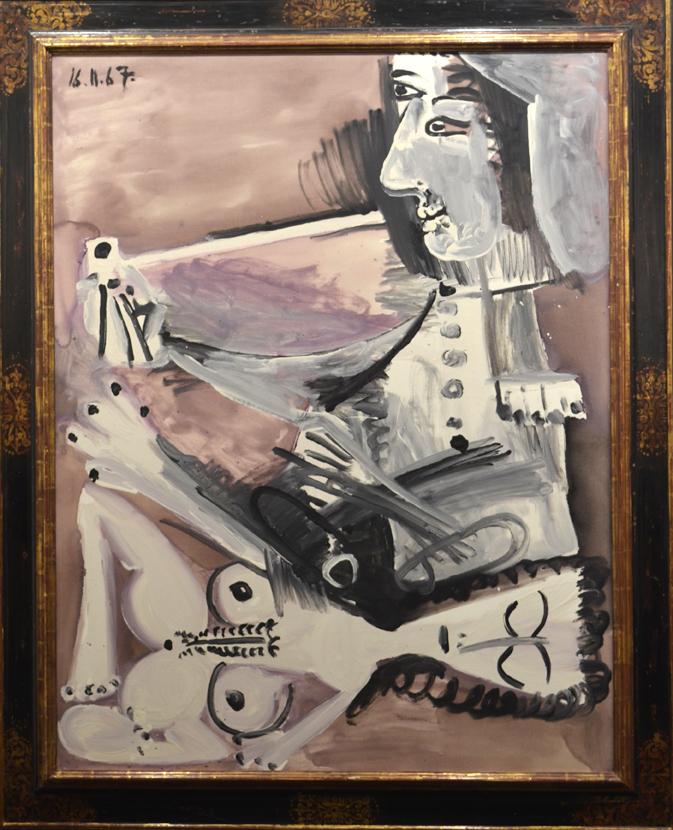 DSC_0110 Picasso