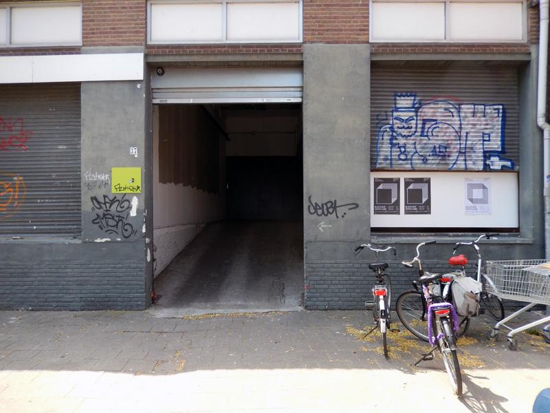 Fontys Tilburg, eindexamen 2015