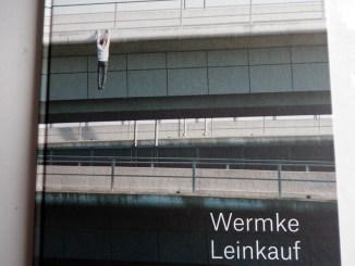 Wermke & Leinkauf