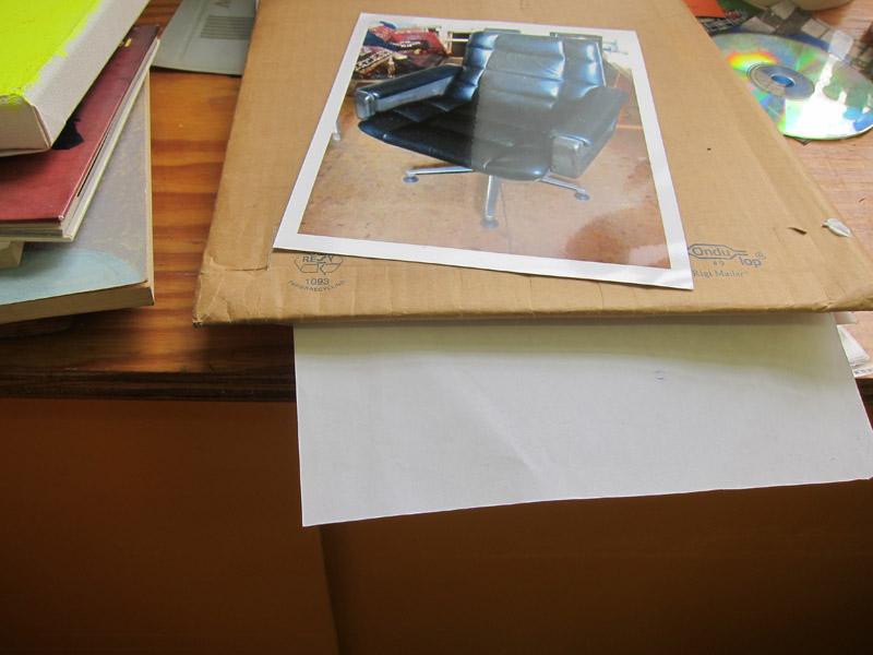 atelier schilderijencentrale 2015-10-24 028