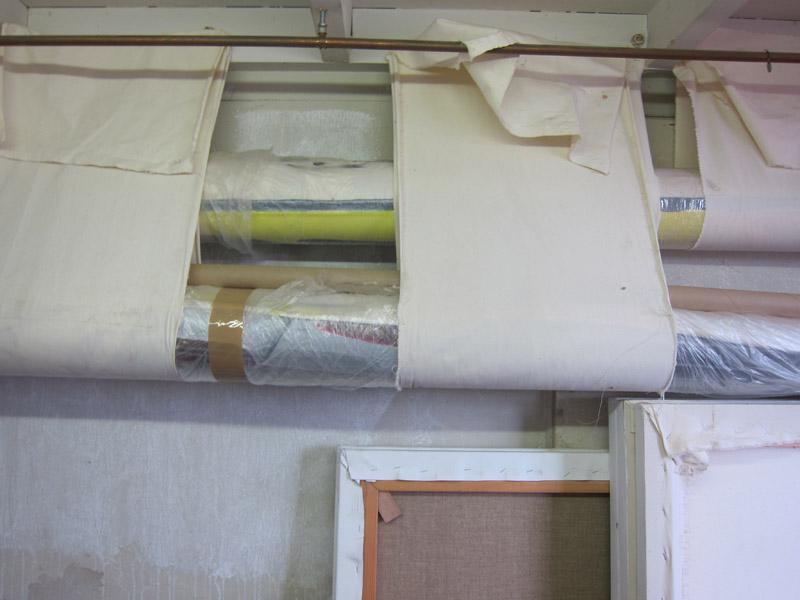 atelier schilderijencentrale 2015-10-24 045