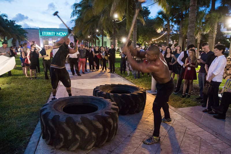 ABMB15_Public_Opening_Night_Performances_47_Canal_Xavier_Cha__sup-2