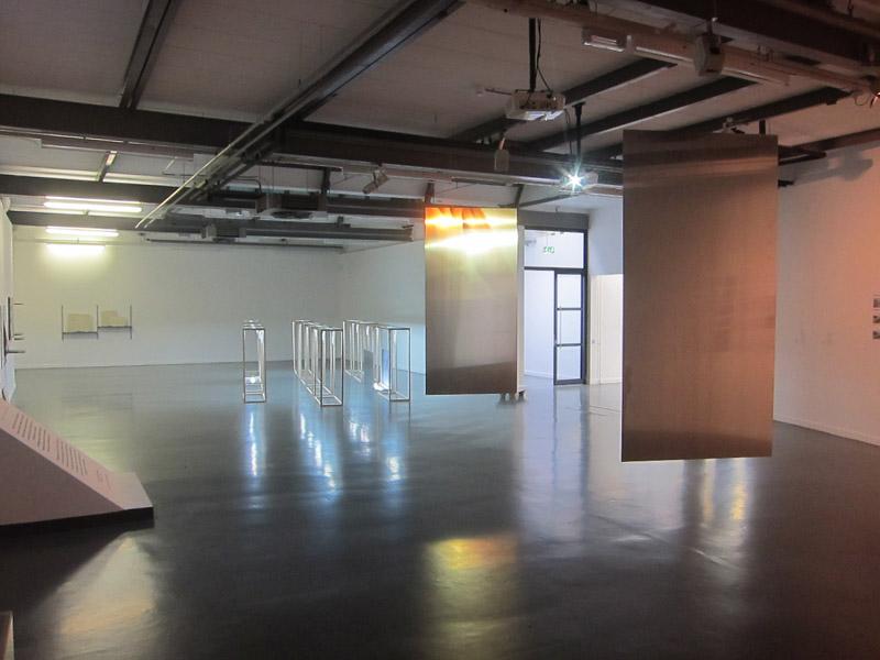 bram de jonghe, atelier gent 2015-11-06 019
