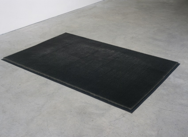 pin-rug