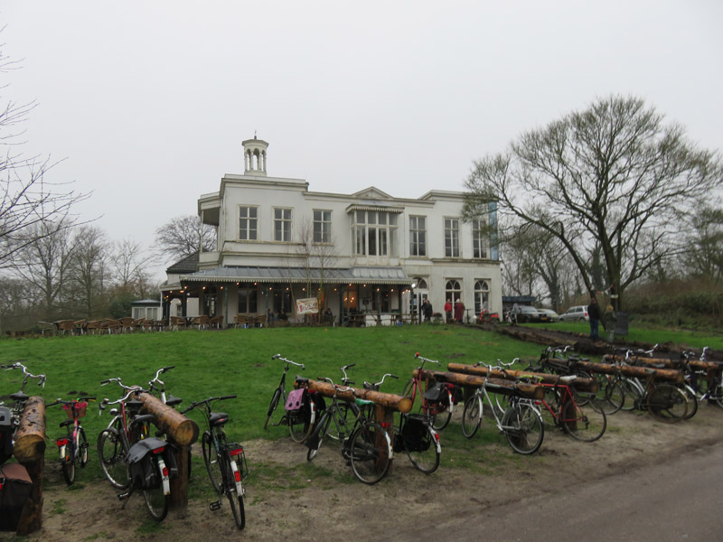 villa ockenburgh laatste dag 2016-01-24 007