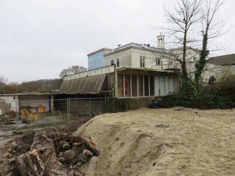 villa ockenburgh laatste dag 2016-01-24 091