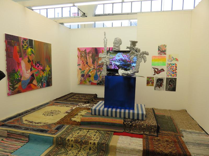 art rotterdam first impressions 2016-02-10 017