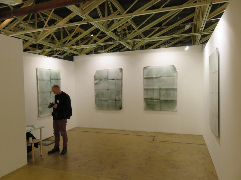 art rotterdam first impressions 2016-02-10 066