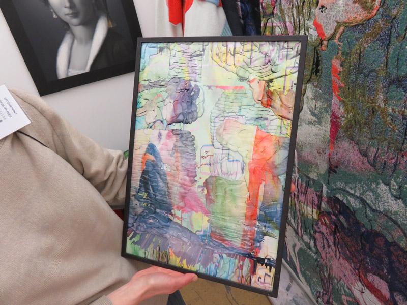 art rotterdam first impressions 2016-02-10 086