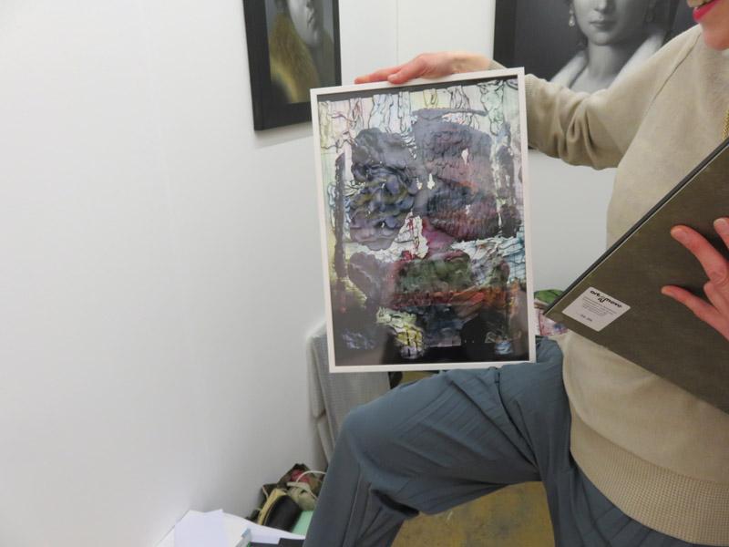 art rotterdam first impressions 2016-02-10 089