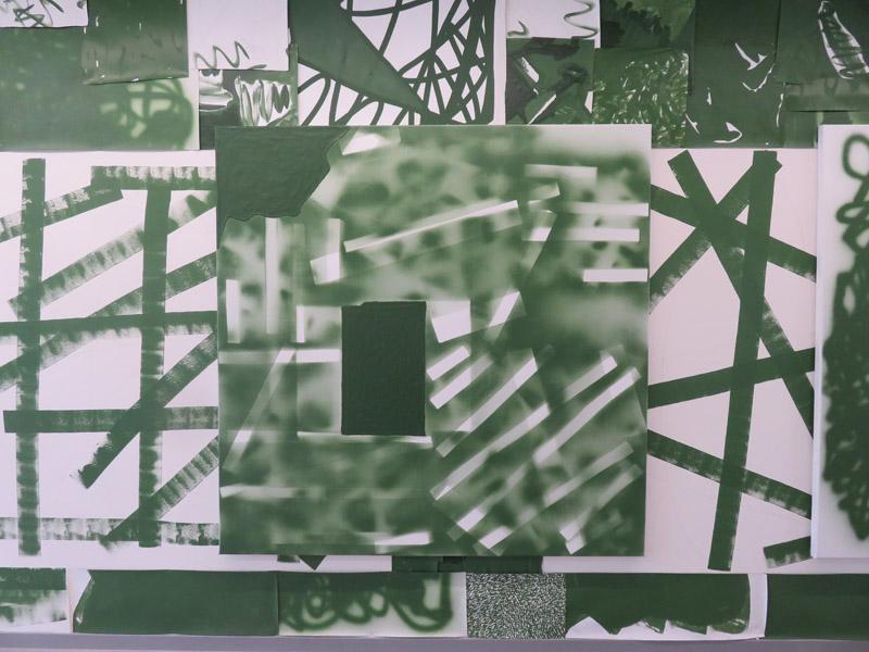 parts projects quartair 2016-03-26 009