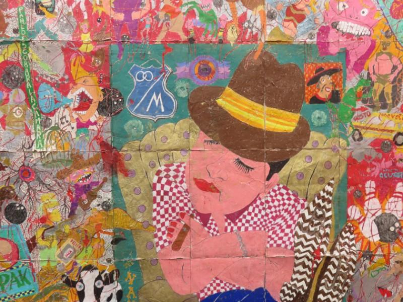 art-brussel-2016-04-22-049