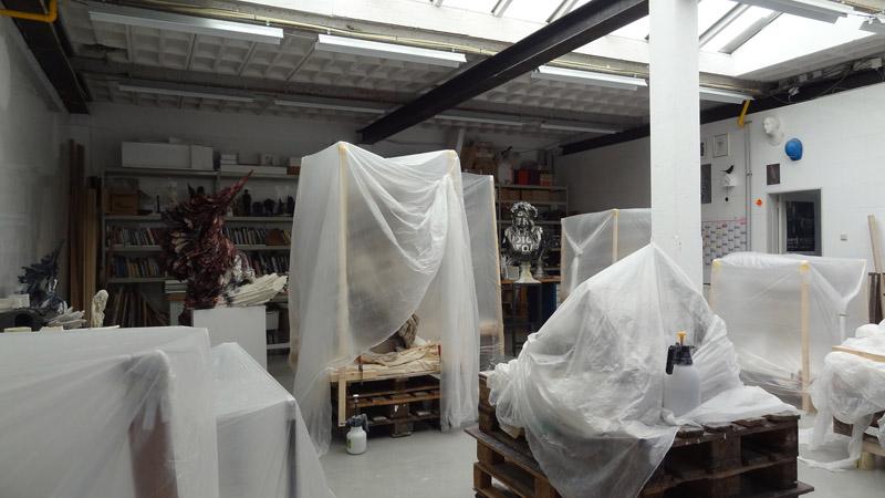 23 atelier Anne DSC00991