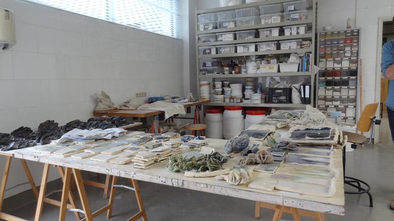 24 Atelier Anne DSC01000