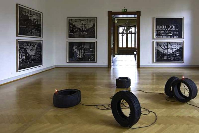 csm_06_Installationsansicht_St.Gallen_Foto_Stefan_Rohner_d9162eb46b