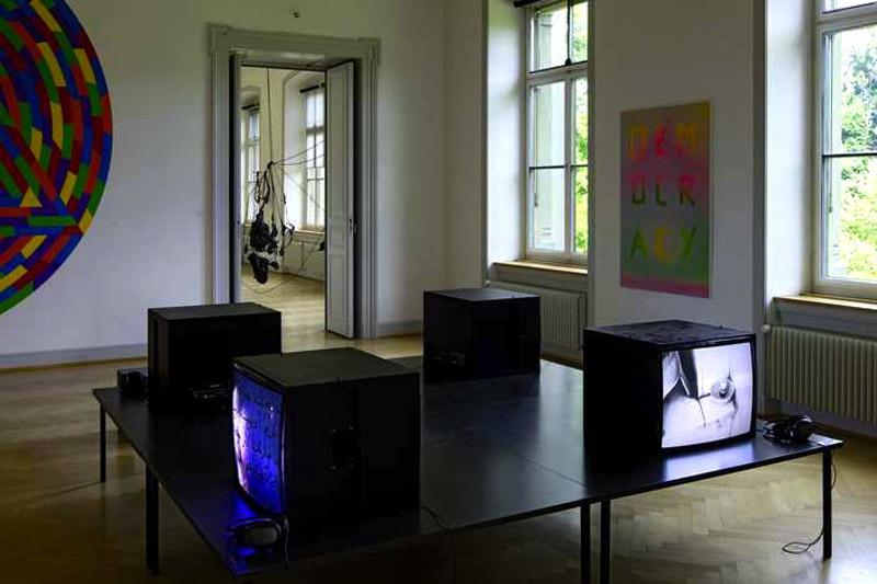 csm_23_Installationsansicht_St.Gallen_Foto_Stefan_Rohner_3b1032570b