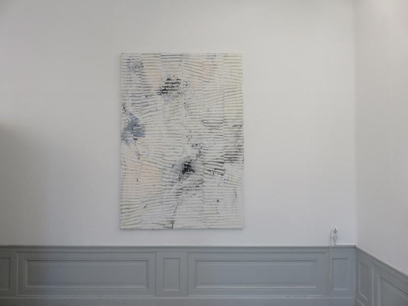 pictura 2016-08-20 016