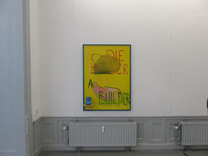 pictura 2016-08-20 020