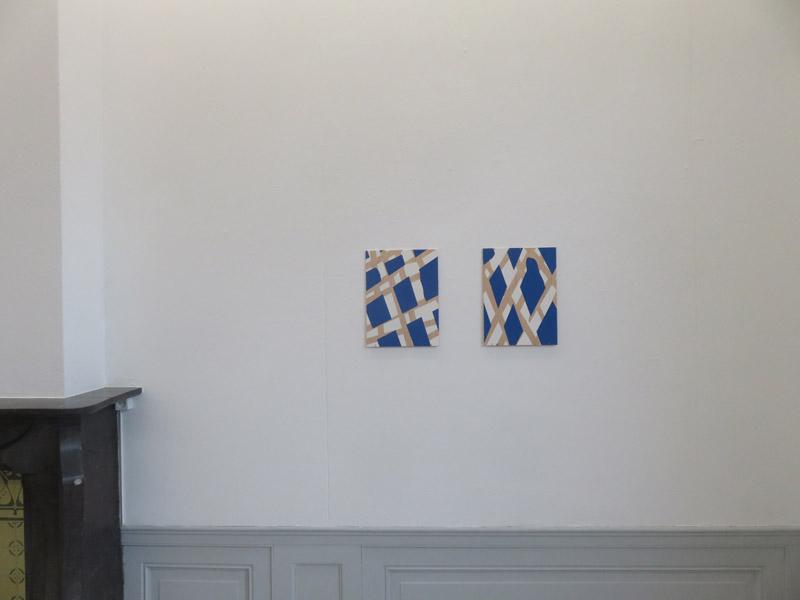 pictura 2016-08-20 021