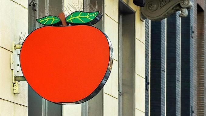 Kunstcentrum De Appel sluit deuren van huidige locatie