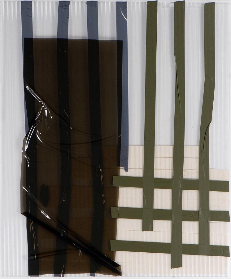 Jochem-tapewerk-3-900