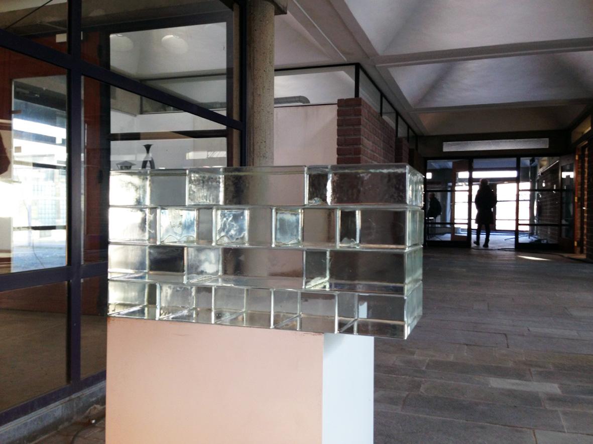 Rhizome MVRDV Glass House 01