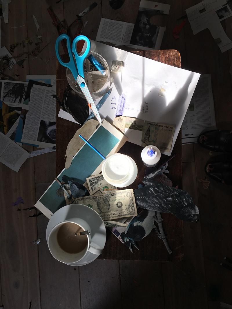 Atelier Barbara Polderman