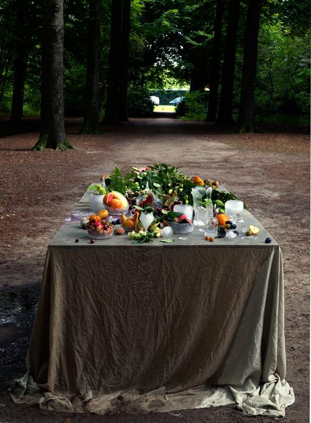 Brief Encounters '17: Vincent Olinet