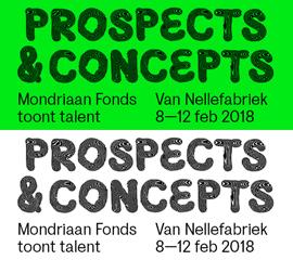 Mondriaan-Fonds_2018_jan