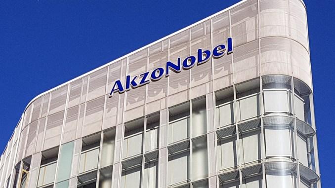 Common Ground @ AkzoNobel Art Space