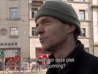 Job Koelewijn @ Hollandse Meesters