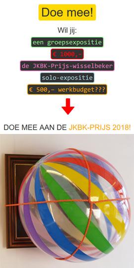 jkbkprijs