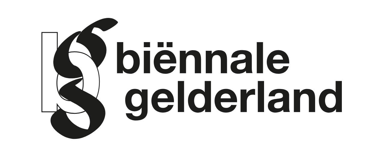 Oproep curator Biënnale Gelderland 2019