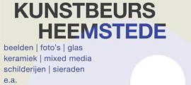 Kunstbeurs_Heemstede_2019