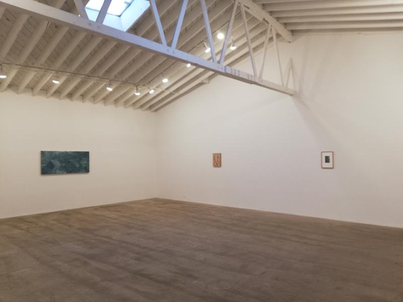 Nederlanders in LA: Xavier Robles de Medina, Andre Smits & Monika Dahlberg