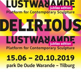 Lustwarande_2019_kl
