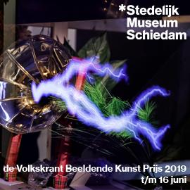 Stedelijk-Museum-Schiedam_VK-Prijs