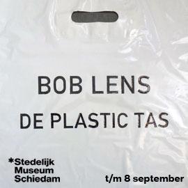 Stedelijk-Museum-Schiedam_Bob-Lens