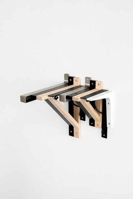 DNA IKEA @ Cacaofabriek, Helmond
