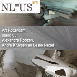 NLisUS_2020_feb