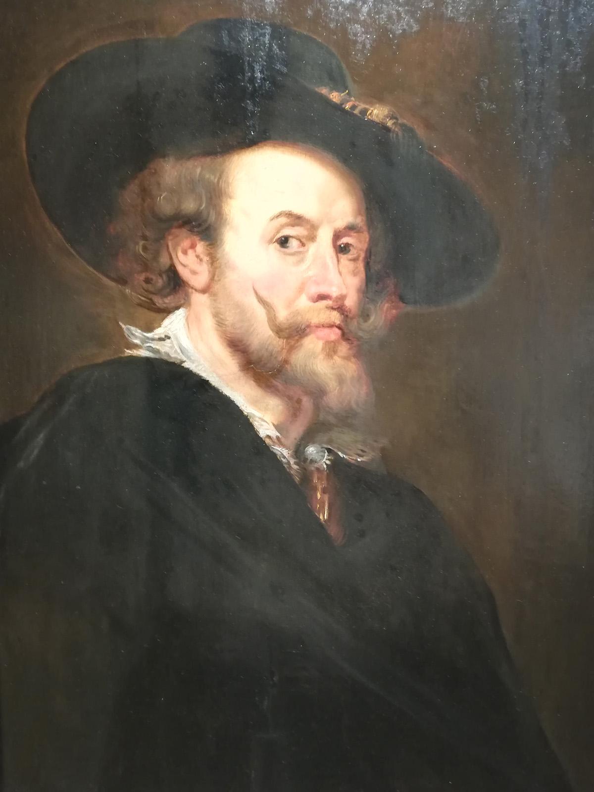 Rubens en de barok in het Noorden @ Diözesanmuseum Paderborn