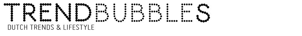 Head-website-trendbubbles-960x115.eps-zwart-nt
