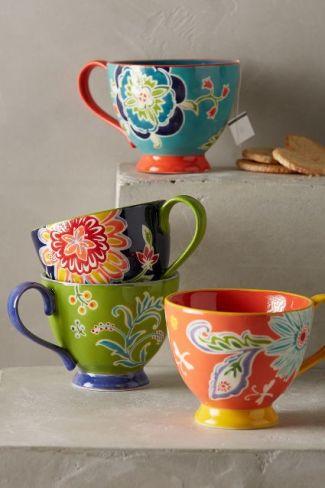Waarom thee drinken een trend is | trendbubbles.nl